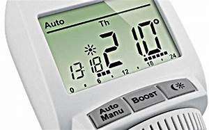 Heizkörperthermostat Eq 3 : heizk rperthermostat homematic optimiert ~ Orissabook.com Haus und Dekorationen