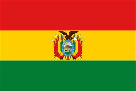 Image result for bolivia