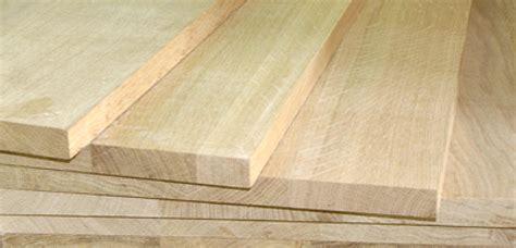 planche bois lamelle colle lamell 233 coll 233 ch 234 ne cica mours