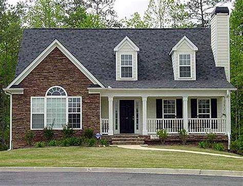 house plans  garage  smalltowndjscom