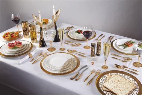 Merdinger Tableware: Inspiring both the Senses and the Mind   Luxury Jewelry & Tableware