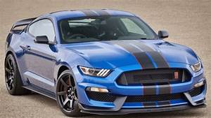 2020 Ford Mustang Shelby GT500 Price, Specs, Release Date | Ford Engine