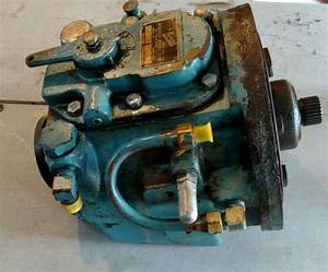Transmission  U0026 Components For Sale    Page  145 Of    Find