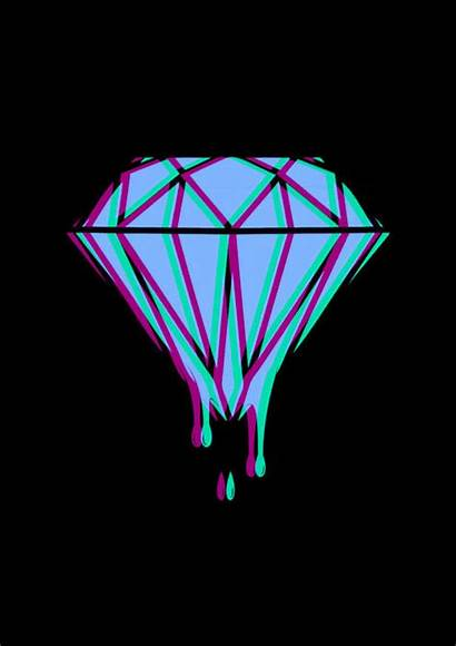 Diamond Dope Supply Swag Shit Gifs Fly