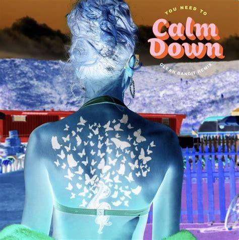 You Need To Calm Down Taylor Lyrics - Lavis