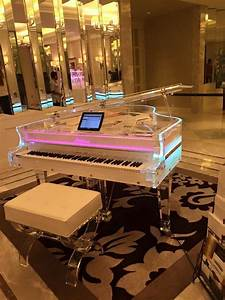 Grand pianos, Piano and The future on Pinterest