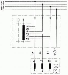 Drehzahlregler 230v Schaltplan : tripus cee schalter stecker kombination 5 5 kw aufbauschalter ~ Watch28wear.com Haus und Dekorationen