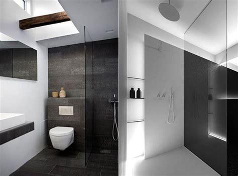 Bad Fliesen Modern by Atemberaubende Dekoration Bad Schwarz Weiss Fliesen Modern