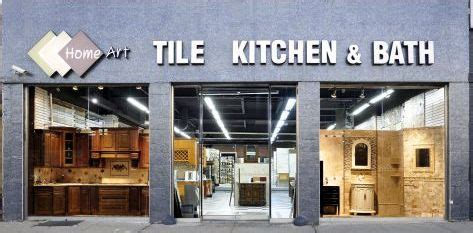 kitchen and bath tile stores home tile kitchen and bath showroom in 7661