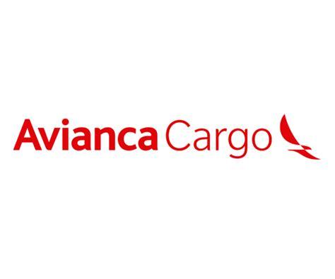 94+ Best Cargo Logo Design for your Inspiration & Ideas