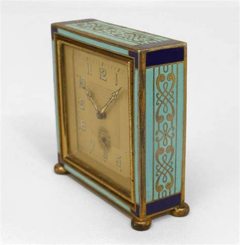 antique art deco ls vintage art deco desk www pixshark com images