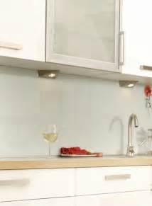 backsplashes for white kitchens true white glass backsplash