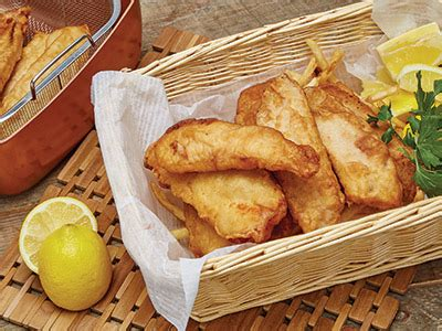 recipes power airfryer oven