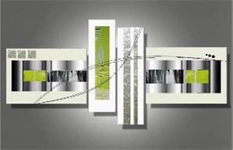 tableau design abstrait peintures ejrac