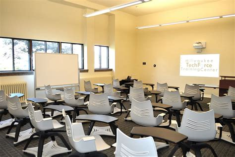 home design careers interior design creative interior design jobs milwaukee interior design milwaukee jobs