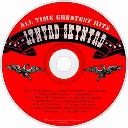 Skynyrd Lynyrd Greatest Hits Tv Fanart Album