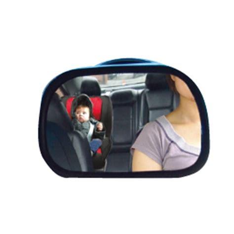 miroir de surveillance voiture 360 176 norauto fr