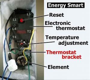 Apcom Thermostat Wiring Diagram : 17 best images about diy water heater on pinterest water ~ A.2002-acura-tl-radio.info Haus und Dekorationen