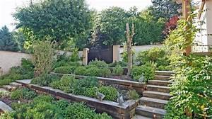 Idées jardin et terrasse : conseils pour aménager l'extérieur Côté Maison