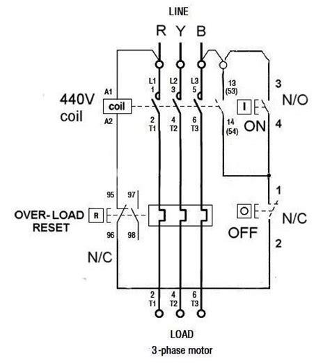 table drive motor identification model engineer