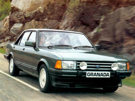 Ford Granada For Sale by Ford Granada Coupe For Sale Uk