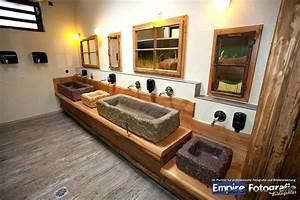 Waschtisch Selber Bauen Holz : unterschrank mit antik waschtischpla waschtischunterschrank montage fur holz montieren keramag ~ Eleganceandgraceweddings.com Haus und Dekorationen