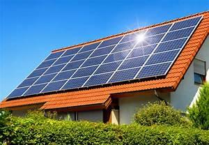 Haus Autark Heizen : solaranlage f r das eigenheim obi ratgeber ~ Whattoseeinmadrid.com Haus und Dekorationen