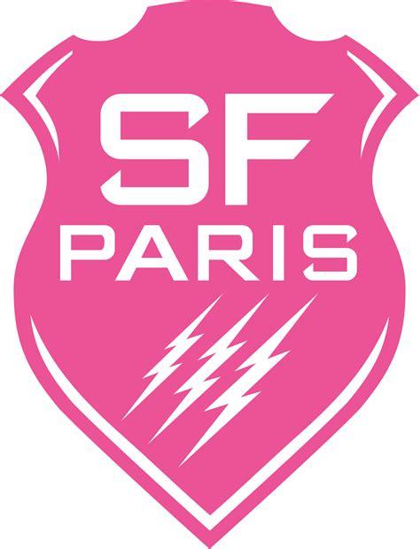 Stade français Paris rugby — Wikipédia