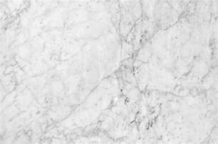 shower design ideas small bathroom white marble texture seamless gen4congress