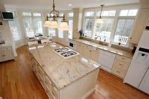 small kitchen islands kitchen islands with drawers foter