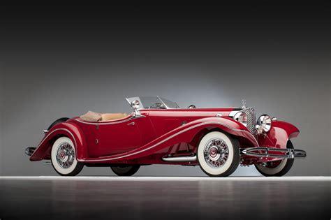 1937-mercedes-benz-500-k-roadster_100386967_h.jpg