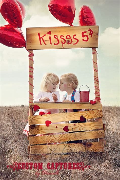 images  valentines day pics  pinterest
