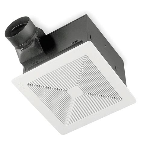 nutone bath fan parts nutone bathroom fan rems nutone scovill bathroom fan tips