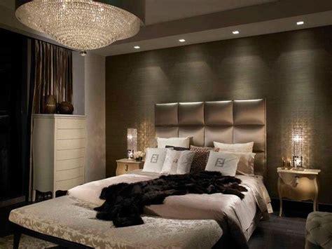 Best 25+ Luxury Bed Ideas On Pinterest