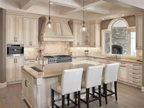 backsplash for white kitchen cabinets cambria berkeley white cabinets backsplash ideas
