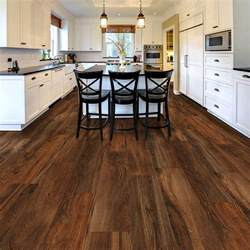 best ideas about vinyl plank flooring on bathroom vinal plank flooring in uncategorized style