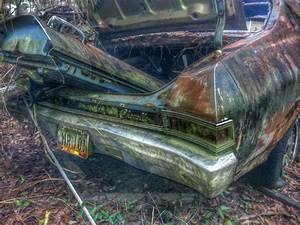 Auto Discount 69 : sold 1968 chevelle coupe 68 parts car 69 malibu roller ls1tech camaro and firebird forum ~ Gottalentnigeria.com Avis de Voitures