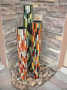 Mosaik Selber Machen : die 25 besten ideen zu mosaik selber machen auf pinterest mosaik diy mosaik blument pfe und ~ Whattoseeinmadrid.com Haus und Dekorationen