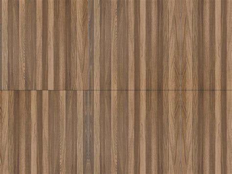wood texture floor tiles wood floor tiles texture datenlabor info