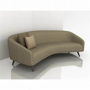 angled chaise sofa sofa menzilperdenet With sectional sofa with angled chaise
