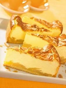 Buttercreme Dr Oetker : quitten k sekuchen rezept in 2019 k chenkram and all kitchen stuff pinterest k sekuchen ~ Yasmunasinghe.com Haus und Dekorationen