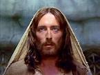 Shameless Pile of Stuff: Movie Review: Jesus of Nazareth