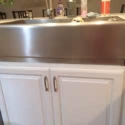 kitchen farm sinks for centex cabinets 53 photos kitchen bath 8816 8060
