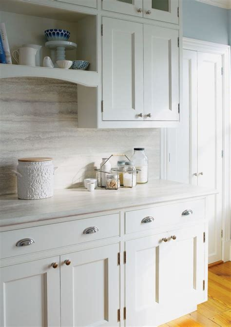 formica countertops for sale 17 best ideas about formica cabinets on