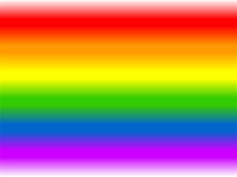 regenbogen hintergrundbilder kostenlos
