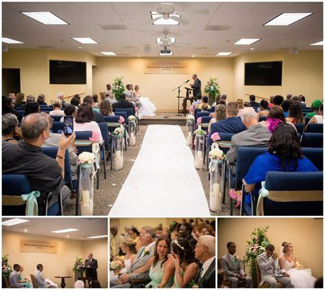 cayman islands wedding mayzie  zach rebecca