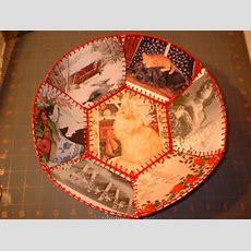 25+ Unique Christmas Card Crochet Ideas On Pinterest