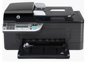 هناك الكثير من مستخدمي أجهزة الكمبيوتر قد يريدون استخدام طابعة ملحقة بالكمبيوتر , وقد تواجه احد المستخدمين مشكلة تشغيل وتثبيت برنامج تعريف الطابعة لتحميل برنامج التشغيل والتثبيت لأي طابعة hp سواء كانت من فئة طابعات اليزر أو ديسك جيت أو أي موديل. تنزيل تعريف طابعة HP Officejet 4500