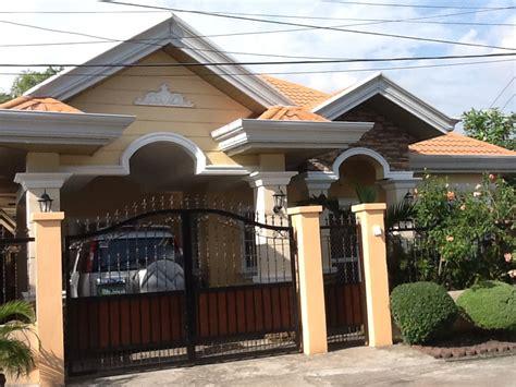 philippine roof design roof design