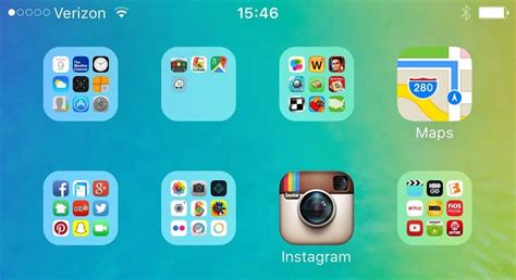 how do you create a folder on iphone how to remove folder names on your iphone without